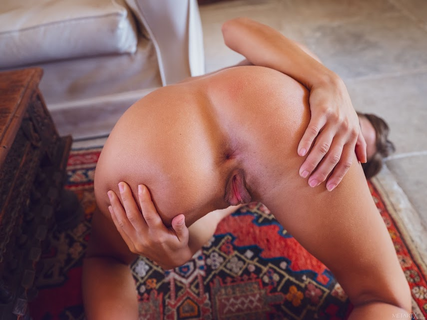 [MetartX] Sarah Kay - Your Victory 1