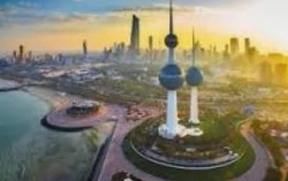 الكويت  : لا تجديد لمن بلغ 60 عاماً بدءا من يناير المقبل