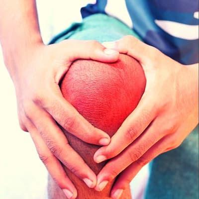 التهاب المفاصل: أسبابه وأعراضه وعلاجه بالأعشاب المجربة arthritis