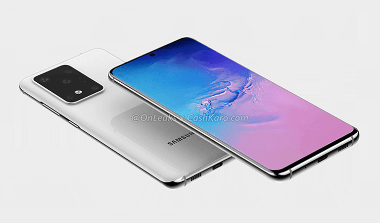 galaxy-s20s-coming-with-display-120-hz