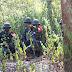 Batalyon Infanteri 743/PSY Gelar Uji Siap Tempur