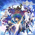 Fate/Grand Order launches in South East Asian Countries and Australia