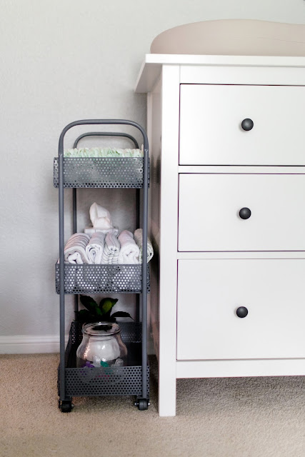 Nursery Organization - Jesse Coulter Blog