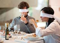 Un juego gastronómico y singular para disfrutar con todos los sentidos