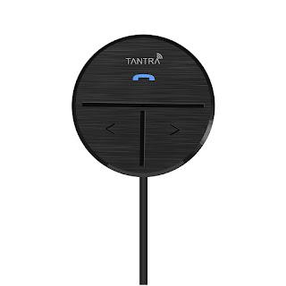 Tantra Bluetooth Audio Receiver