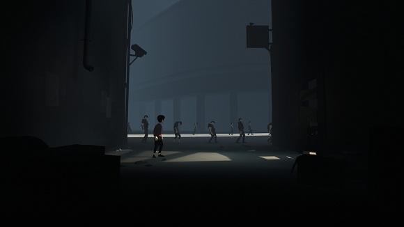 inside-pc-screenshot-www.ovagames.com-5