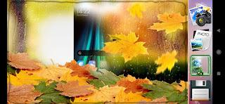 Tải ứng dụng Ghép Ảnh Nghệ Thuật về máy điện thoại Android miễn phí e