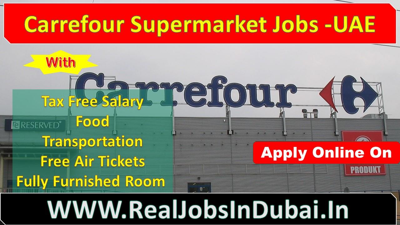 hypermarket jobs in dubai, dubai supermarket jobs, supermarket helper jobs in dubai, dubai supermarket jobs salary, supermarket jobs in dubai 2020, supermarket salesman job in dubai, jobs in dubai carrefour supermarket,
