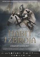 http://www.filmweb.pl/film/Habit+i+zbroja-2017-743180