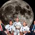 Cosas de Chilenos ¿Quién fue el Chileno que fue dueño de la luna y cómo lo logró?