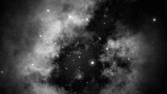 Perché la materia oscura deve esistere?