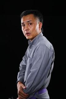 http://www.yogmovie.com/2017/10/malaysian-actor-gallery-chew-kin-wah.html
