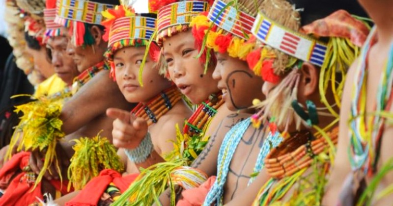 Wacana Sumatera Barat Menjadi Daerah Istimewa Minangkabau: Bentuk Eksklusivisme