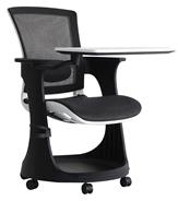 Eurotech Eduskate Chair