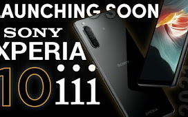 Sony Xperia 10 iii 2021 Sony's New Phone Review - SohozSell