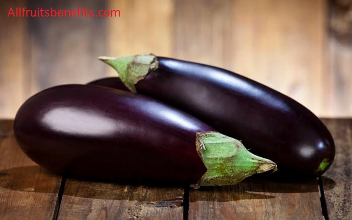 advantages of eggplant eggplant leaves benefits white eggplant benefits nutritional content of eggplant eggplant uses and benefits food value of eggplant pea eggplant health benefits eggplant juice benefits eggplant leaves medicinal uses eggplant nutrients and benefits health benefits of eggplant leaves raw eggplant benefits benefits of aubergine to the body benefits of eating aubergine aubergine nutritional content african eggplant health benefits eggplant has no nutritional value eggplant peel benefits eggplant vitamins and nutrients benefits of eating raw eggplant eggplant vitamin content eggplant nutrition facts and health benefits benefit of eggplant to the body nutritional benefits of aubergine eggplant nutritional value benefits whfoods eggplant thai eggplant health benefits benefits of an eggplant benefits of fried eggplant health benefits of eggplant water