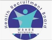 WBHRB Tutor Recruitment 2020 Notification   Apply Online