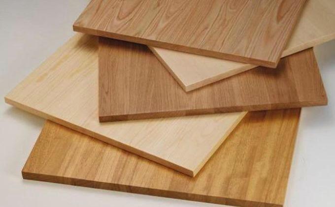 Tips Mengatasi Triplek Perabot Rumah Yang Melengkung