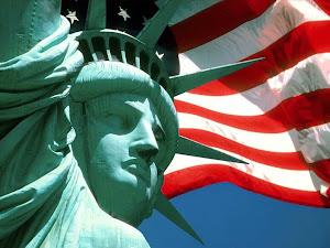 http://1.bp.blogspot.com/-2jMlthk3xoM/UBKvtTF7MaI/AAAAAAAAAPE/DzPwieZhtXE/s300/statue_of_liberty_USA_%2B1024x768.jpg