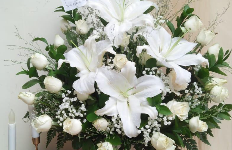 Mawar Florist - Toko Bunga Di Yogyakarta