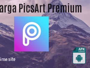 PicsArt (MOD, Gold/Premium) APK | El mejor editor de imágenes, collage y dibujos