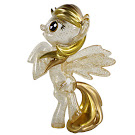 MLP Gold Dust Funko Figures