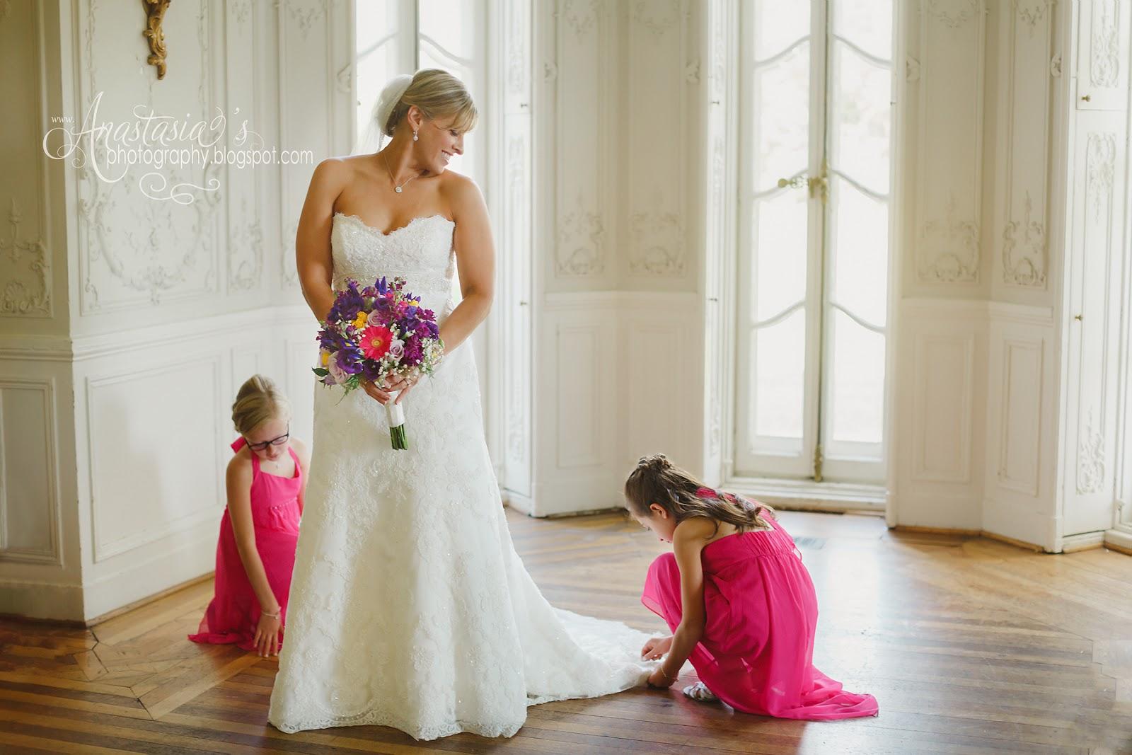 Wedding Dresses Utica Ny 20 Amazing Rochester NY Wedding Photographer