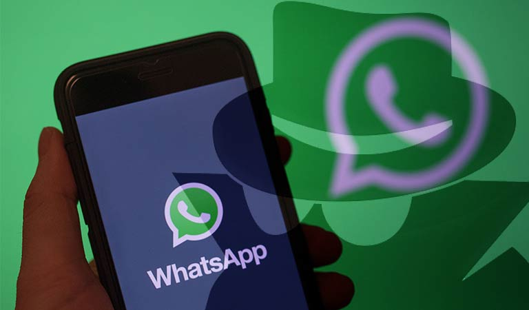 how-to-be-invisible-on-whatsapp