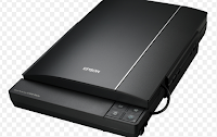Epson Perfection V330 Photo Review-Epson's ongoing innovation in imaging solutions provides the most precise scan beyond your vision