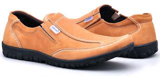 sepatu pria branded,toko sepatu pria,sepatu pria murah,jual sepatu pria,sepatu pria online,harga sepatu pria