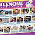 Boletos Palenque Feria Tijuana 2018 Conciertos