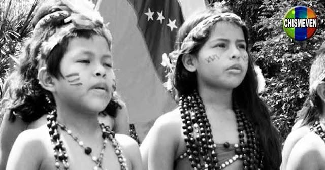 Niña indígena murió por falta de gasolina para trasladarla a un hospital