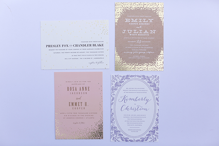 Minted wedding invitations, minted wedding website, minted weddings, wedding invites, life style blog