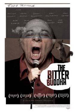 The Bitter Buddha (2013)
