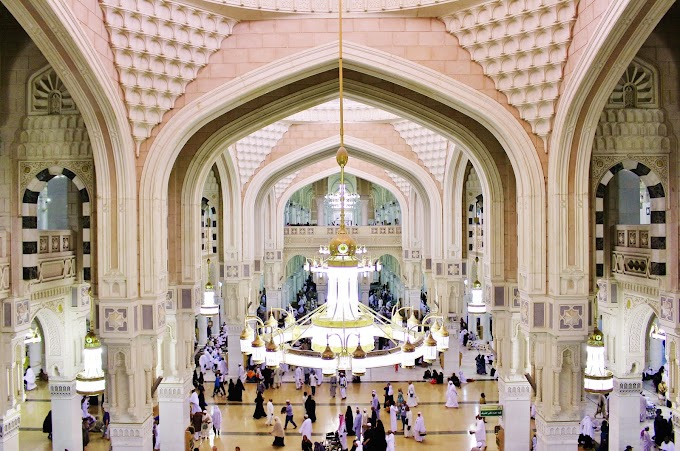 Until You Reach Your Some Real Queries Along With The Umrah Packages Including Flights