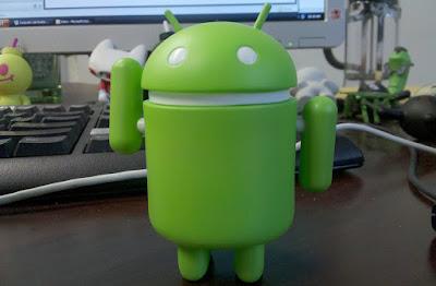 bajada-de-precio-de-8-smartphones-android