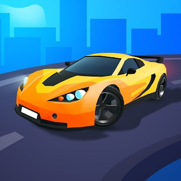 Race Master 3D (MOD, Unlimited Money) APK Download