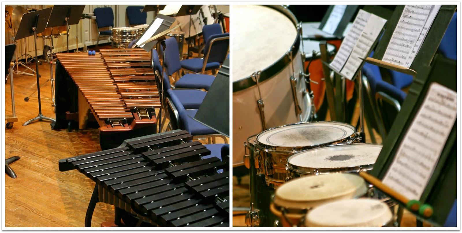 Musically Montessori: Resource Round-up for Teaching The ...