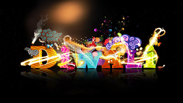 Diwali 3D Images, Happy Diwali High Quality Pictures HD Images Pics