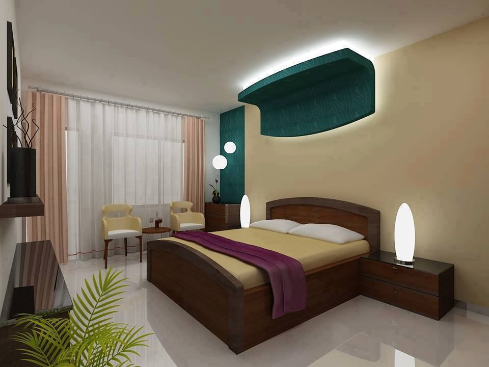 %2BModern%2BFurniture%2BFor%2BStylish%2BBedroom%2BDecorating%2BIdeas%2Bwww.decorunits%2B%252827%2529 30 Contemporary Bedroom Furniture Decorating Ideas Interior