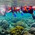 24 Tempat Wisata di Manado Sulawesi Utara Yang Layak Dikunjungi
