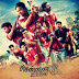Chennai 600028 II BGMs (Official)
