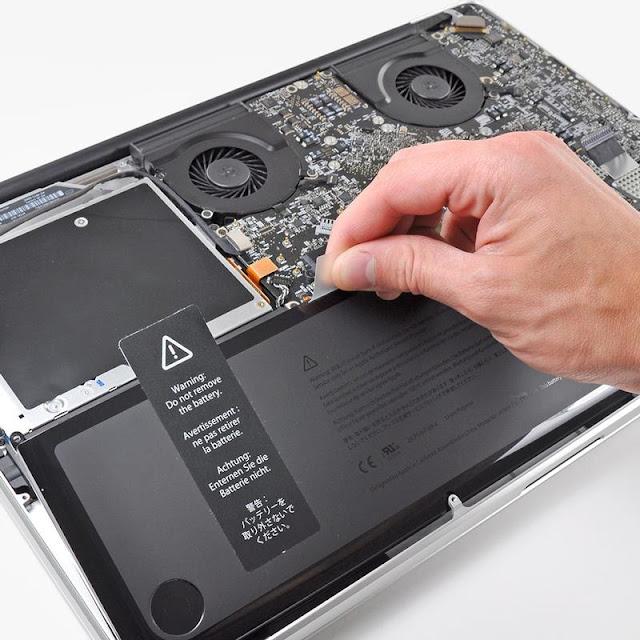 MacBookun-Pil-Ömrünü-Artırmak-İçin-16-İpucu