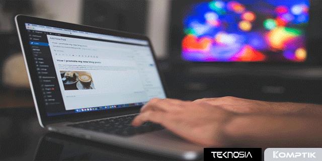 3 Langkah Mudah Mencari Niche Terbaik Untuk Blog Anda