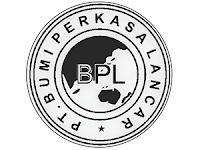 Lowongan Kerja di PT. Bumi Perkasa Lancar - Semarang (Staff Exim, Operator Maintenance, Operator Stell Velg dan Press Velg)