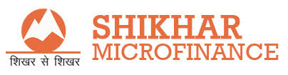 Walk in interview in Shikhar Microfinance Pvt ltd for Senior Field Executive