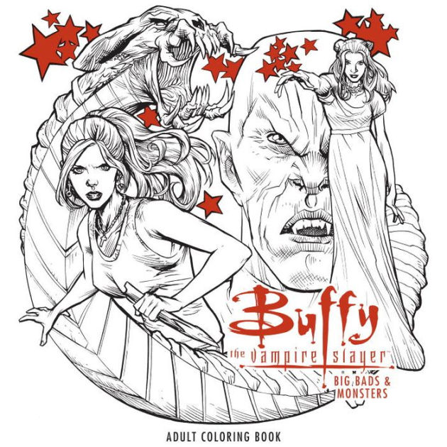 if youre looking to while away your time with something a little more gory how about the beauty of horror ii coloring book - Gothic Coloring Book