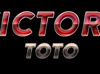 Link Alternatif Victorytoto