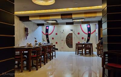 Hotel-The-Waldorf-Kharagpur
