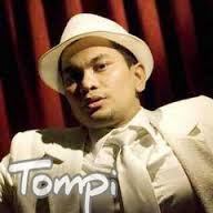 chord lagu sandiwara - tompi